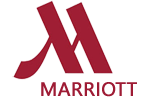 JW Marriott Anji